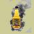 Нажмите для просмотра таблицы температуры дымления растительных масел.